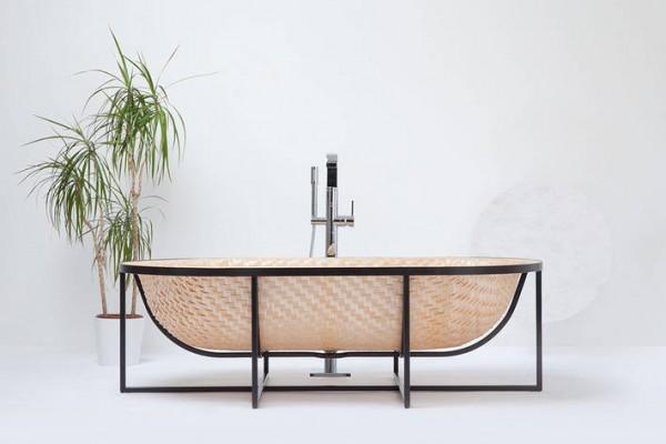 wovenbathtub1-900x473