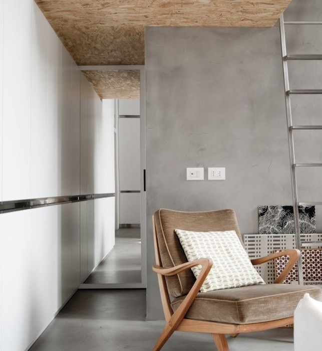 30sqm-Loft-Refurbished-in-Milano-10