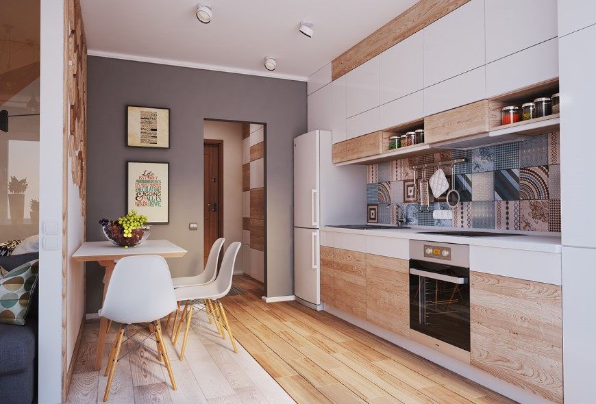 40-sqm-apartment-with-modern-and-unique-design-for-a-young-family-1