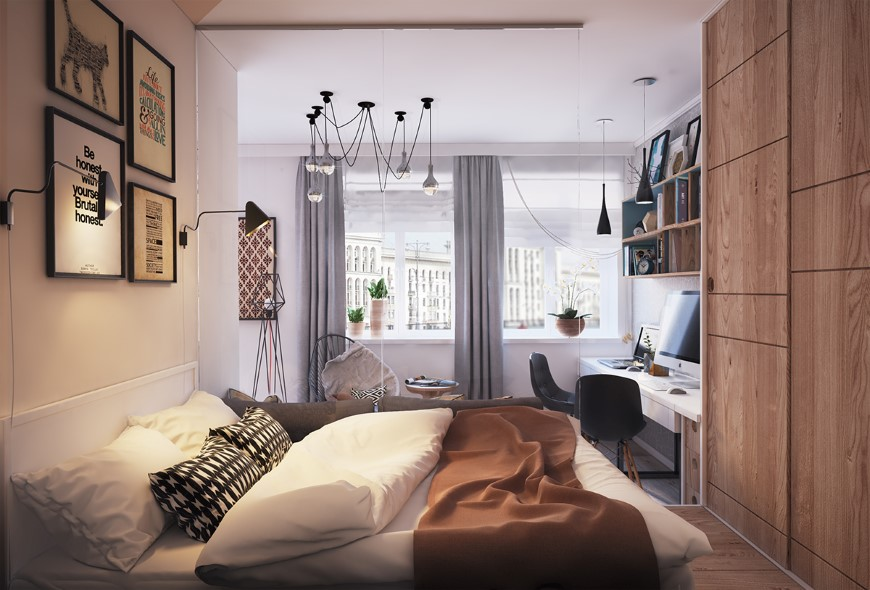 40-sqm-apartment-with-modern-and-unique-design-for-a-young-family-2