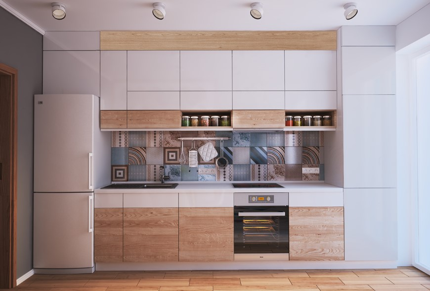 Apartment-Verbi-with-modern-and-unique-design-for-a-young-family-2