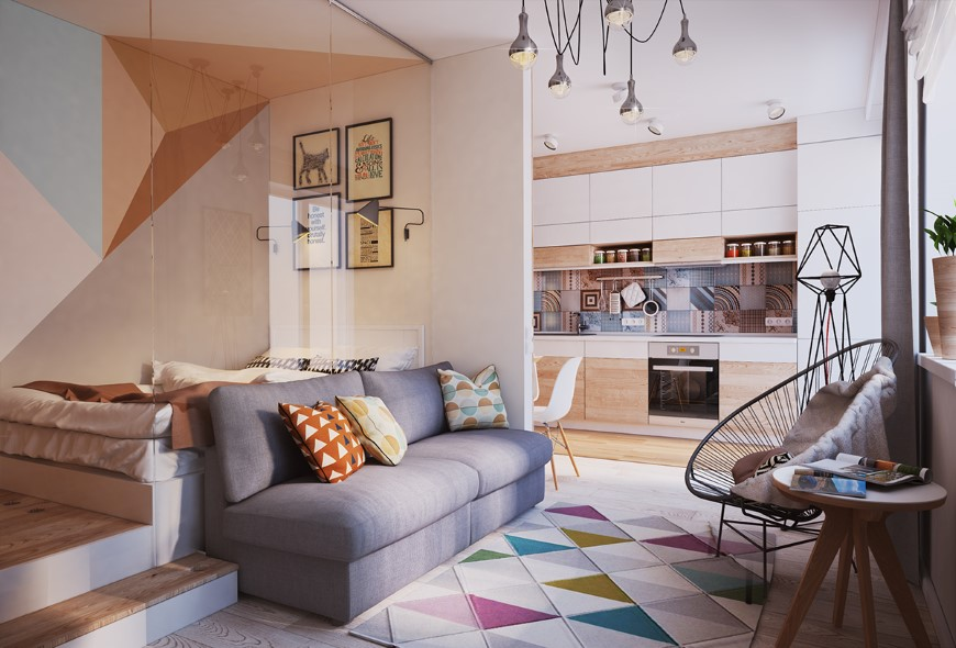 Apartment-Verbi-with-modern-and-unique-design-for-a-young-family-3
