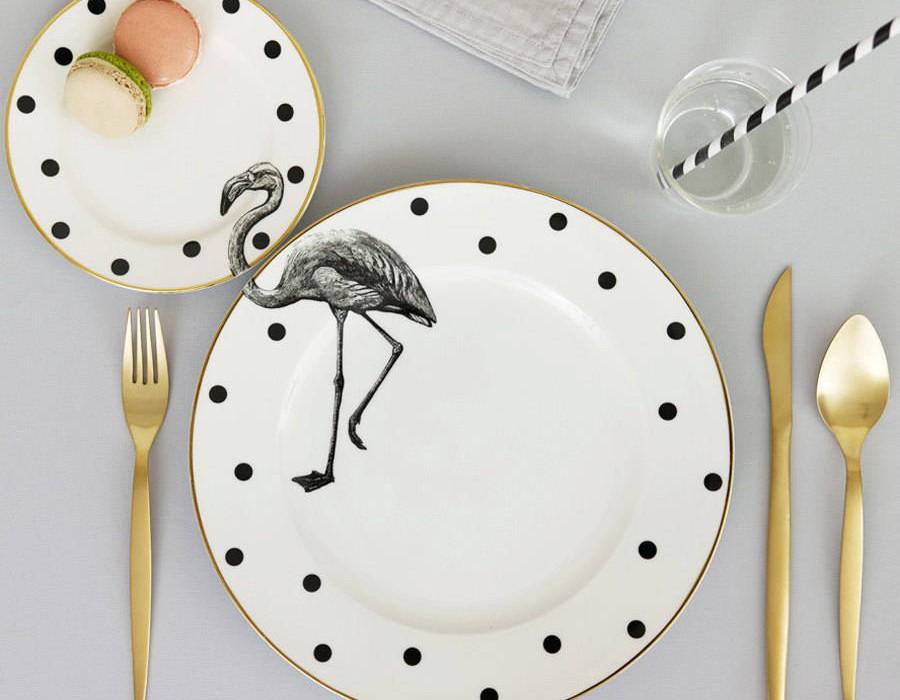 Inventive-Compatible-Wildlife-Tea-Pot-Sets4-900x900