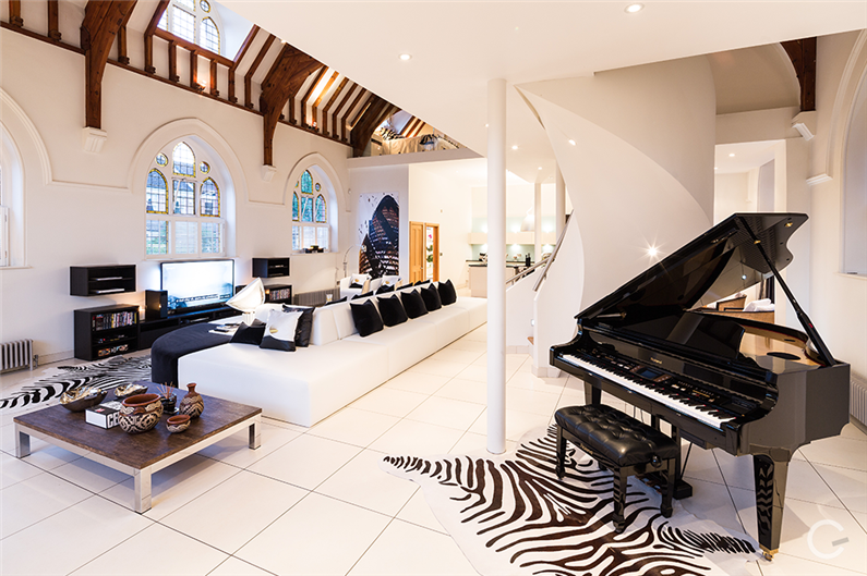 Luxury-Residence-Gianna-Camilotti-www.homeworlddesign.com-7