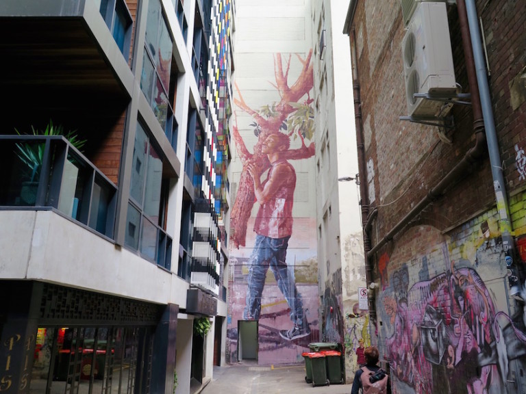 Stunning-Mural-in-Melbourne-by-Fintan-Magee-2