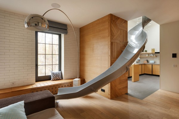 apartment-with-slide_200116_01-800x534