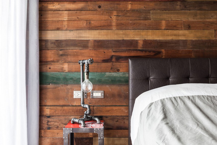 interior-design-based-on-industrial-and-ristic-style