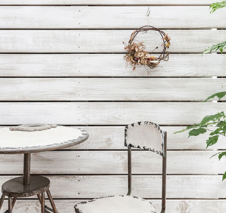 interior-design-based-on-rustic-and-vintage-style
