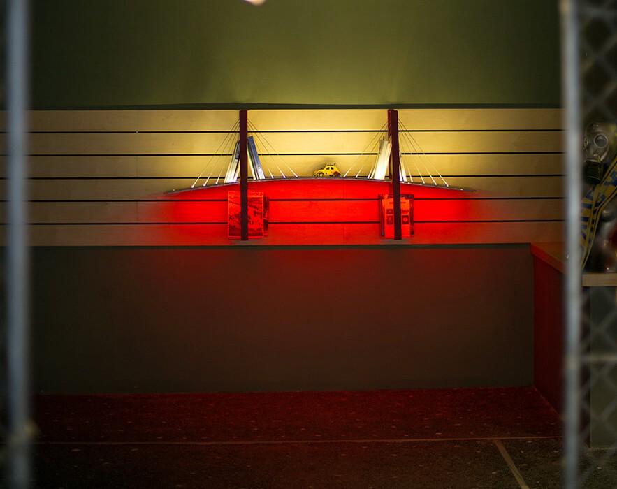 lightbridge-bookshelf-by-roumelight-GRID2