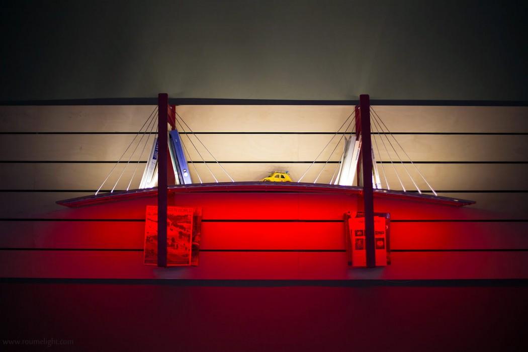 lightbridge-bookshelf-by-roumelight-GRID3