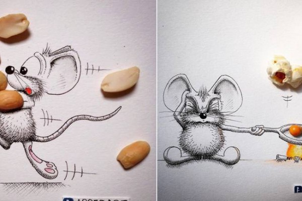 mouse-0-900x434