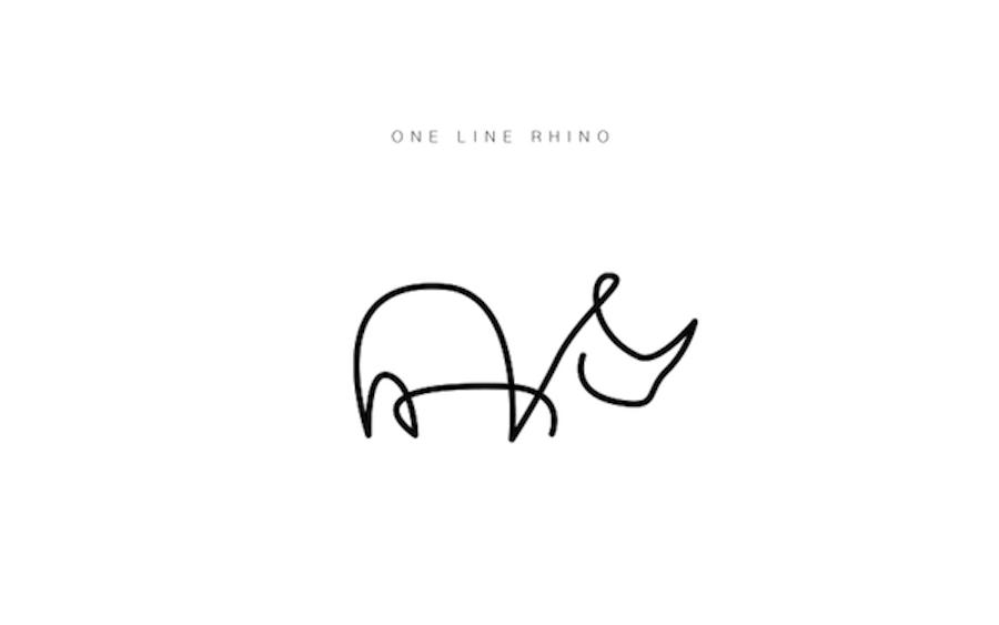 oneline-4-900x563