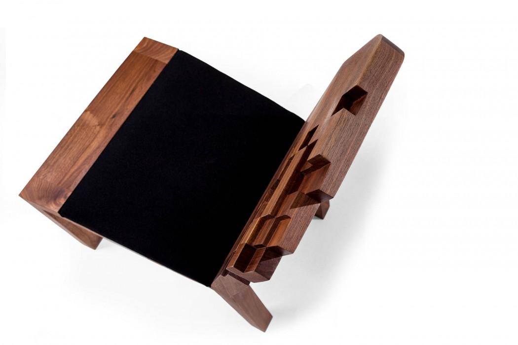 pixel chair 2
