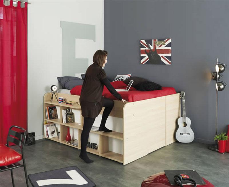 storage-bed_090316_03
