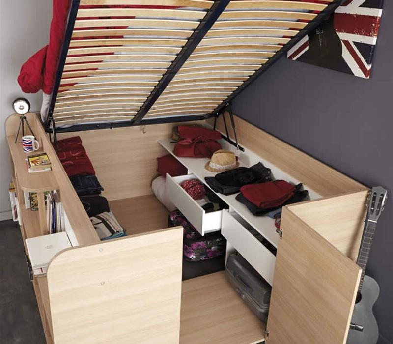 storage-bed_090316_06