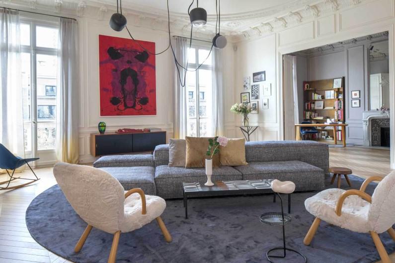 Appartement-Trocadero-in-Paris-Rodolphe-Parente-Architecture-Design-1