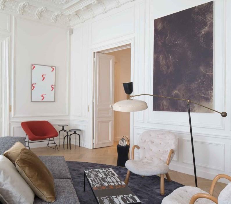 Appartement-Trocadero-in-Paris-Rodolphe-Parente-Architecture-Design-13