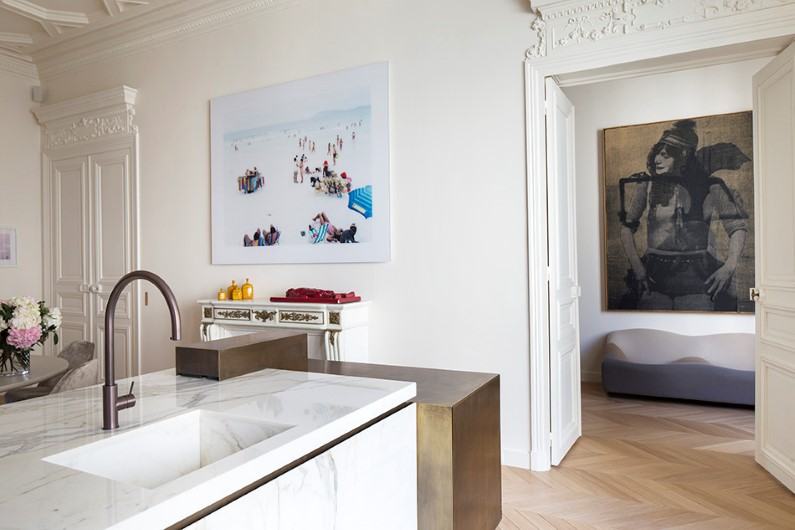 Appartement-Trocadero-in-Paris-Rodolphe-Parente-Architecture-Design-4