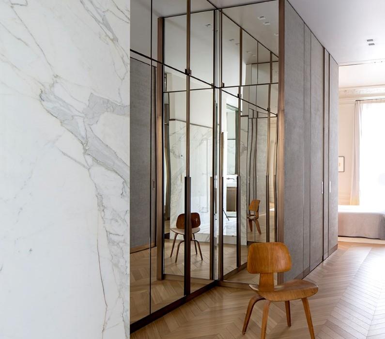 Appartement-Trocadero-in-Paris-Rodolphe-Parente-Architecture-Design-8