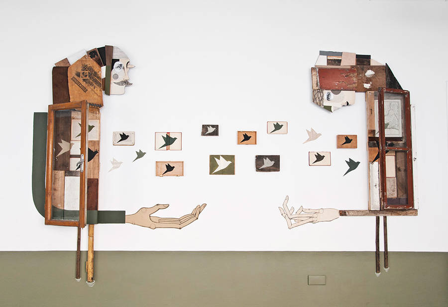 Assembled-Wood-Compositions-by-Expanded-Eye-1-900x617