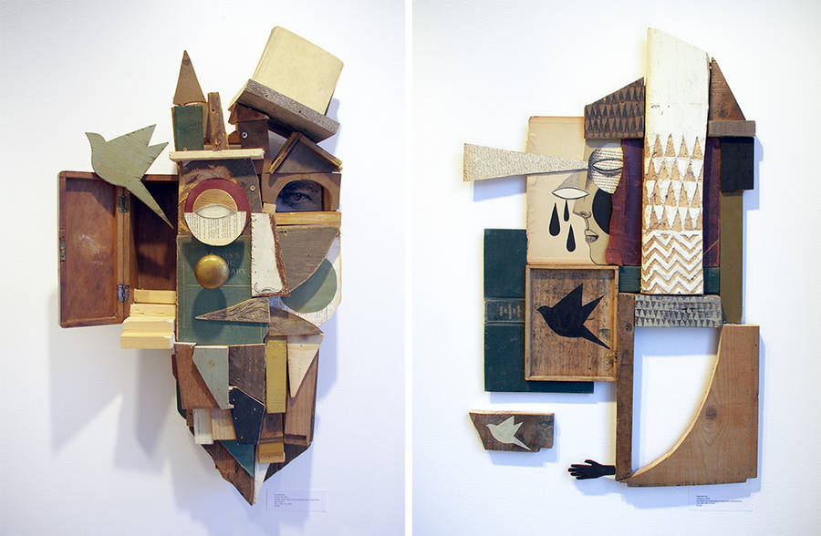 Assembled-Wood-Compositions-by-Expanded-Eye-5-900x588