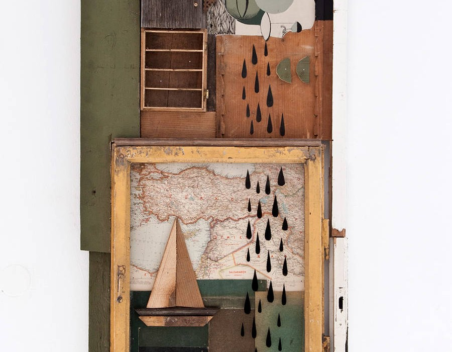 Assembled-Wood-Compositions-by-Expanded-Eye-6-900x1655