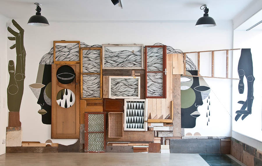 Assembled-Wood-Compositions-by-Expanded-Eye-7-900x571