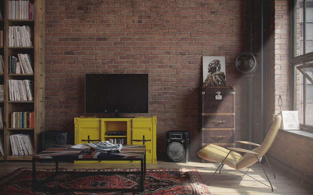 Loft By Design den-loftnordes design | design +