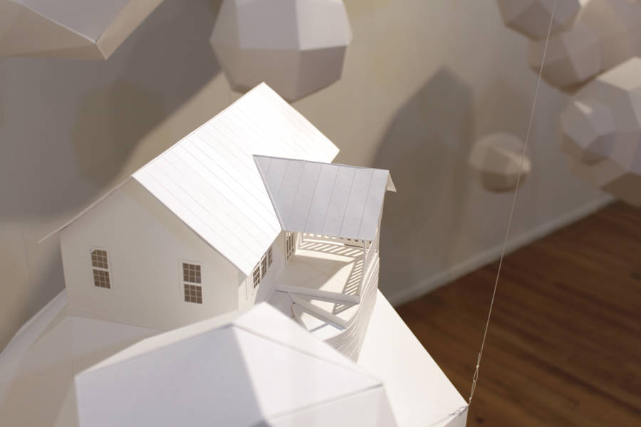 Dream-House-Paper-Installation10-900x600