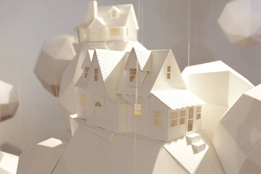 Dream-House-Paper-Installation11-900x600