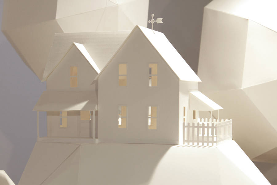 Dream-House-Paper-Installation13-900x600