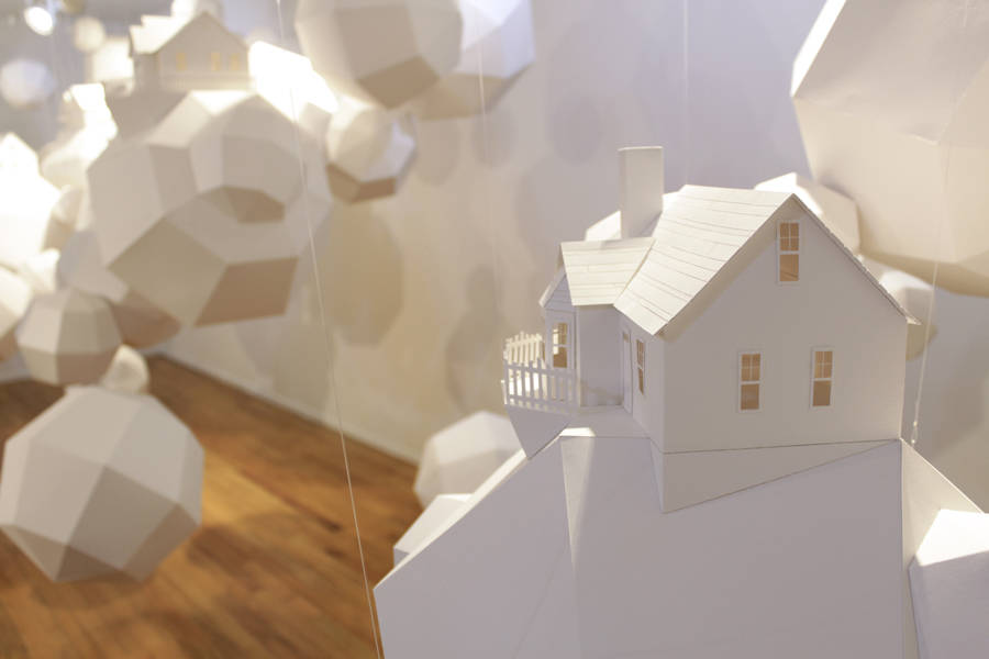 Dream-House-Paper-Installation14-900x600