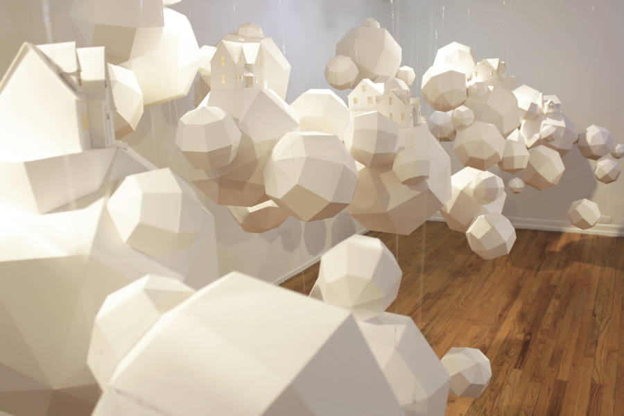Dream-House-Paper-Installation15-900x600