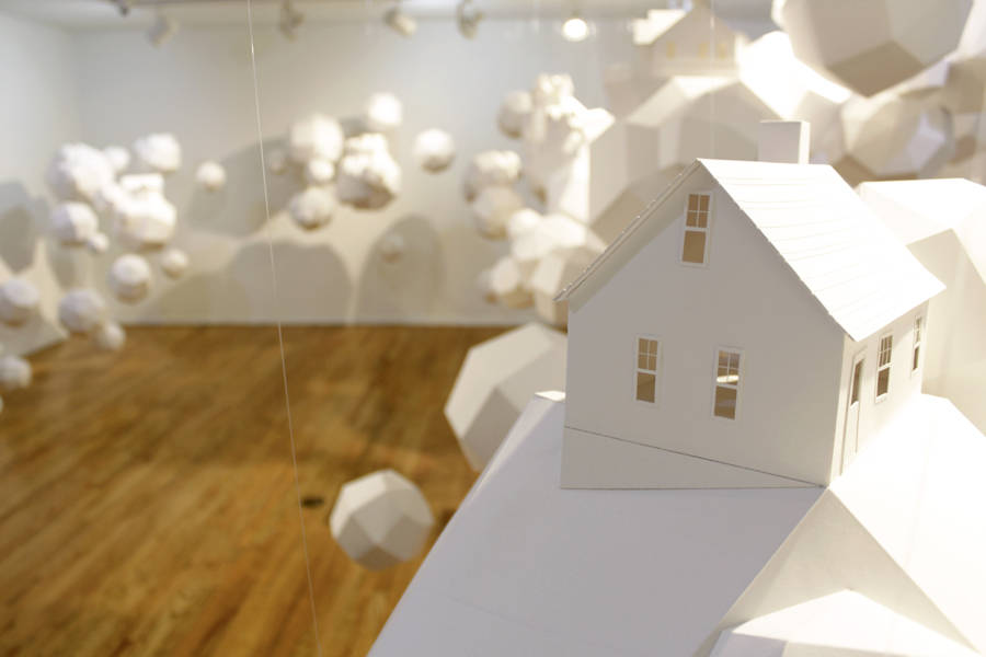 Dream-House-Paper-Installation3-900x600