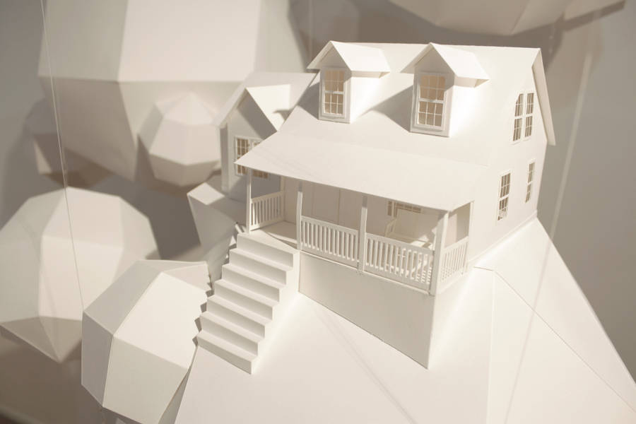 Dream-House-Paper-Installation4-900x600