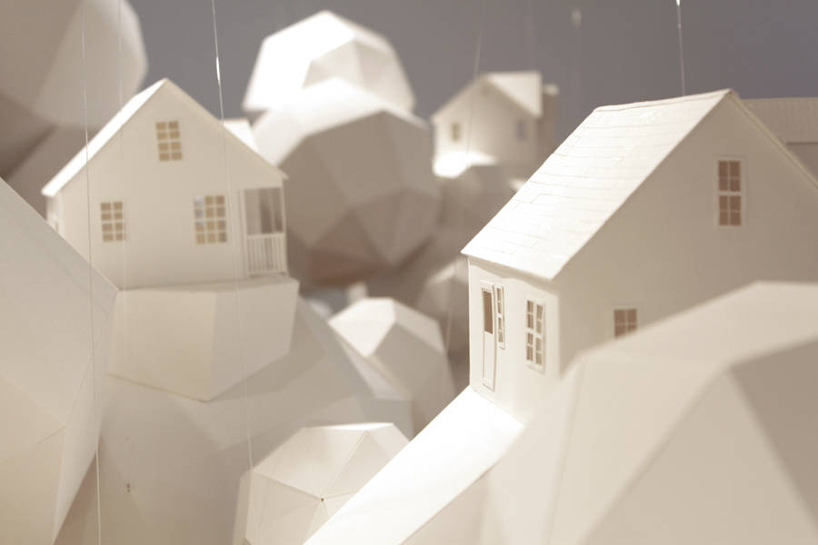 Dream-House-Paper-Installation7-900x600