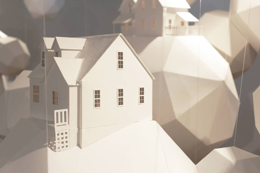 Dream-House-Paper-Installation8-900x600