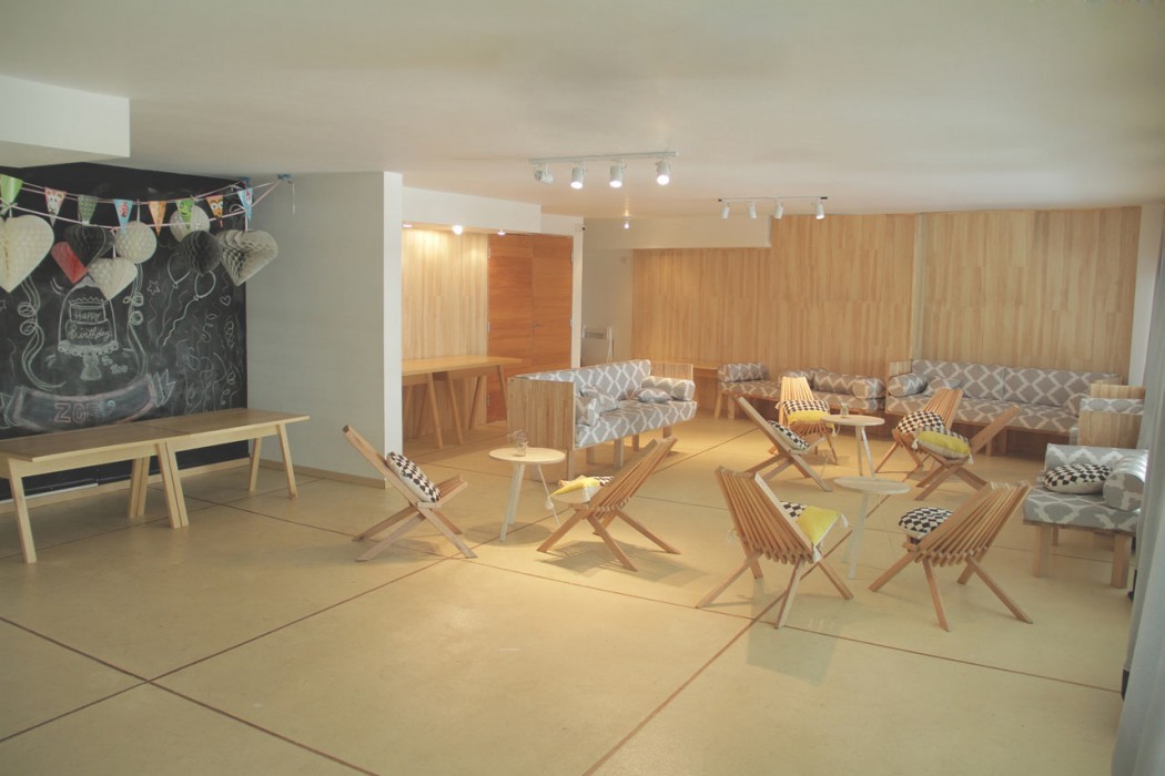 Fiii-Fun-House-Restaurant-Iris-Cantante-13