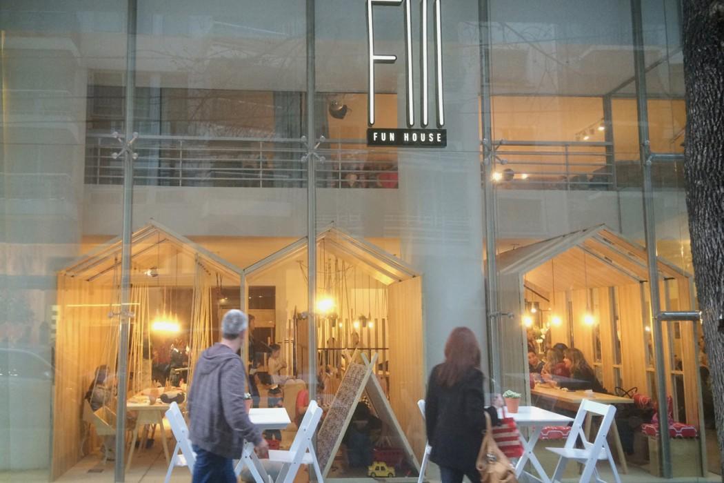 Fiii-Fun-House-Restaurant-Iris-Cantante-15