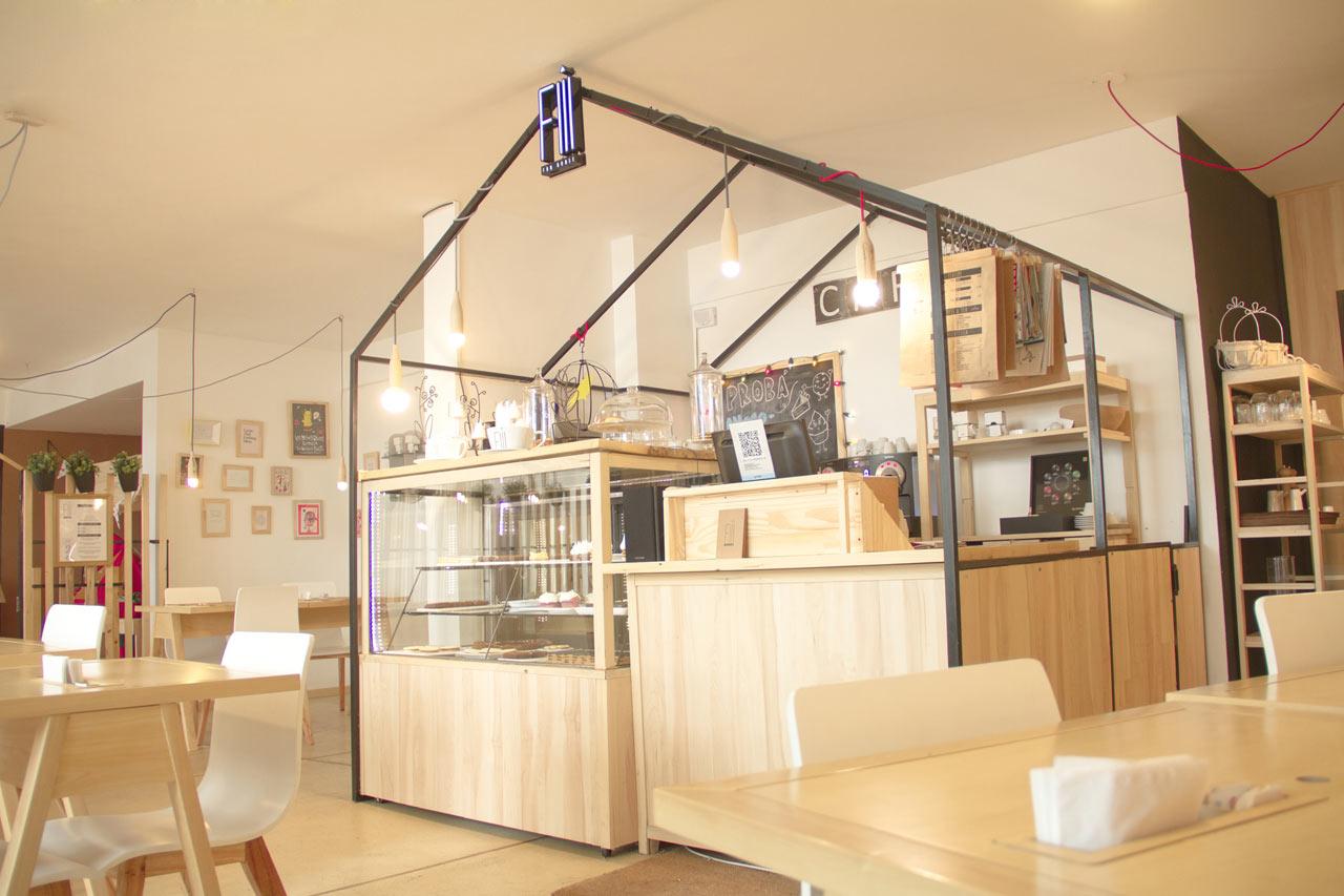 Fiii Fun House By 205 Ris Cantante Design