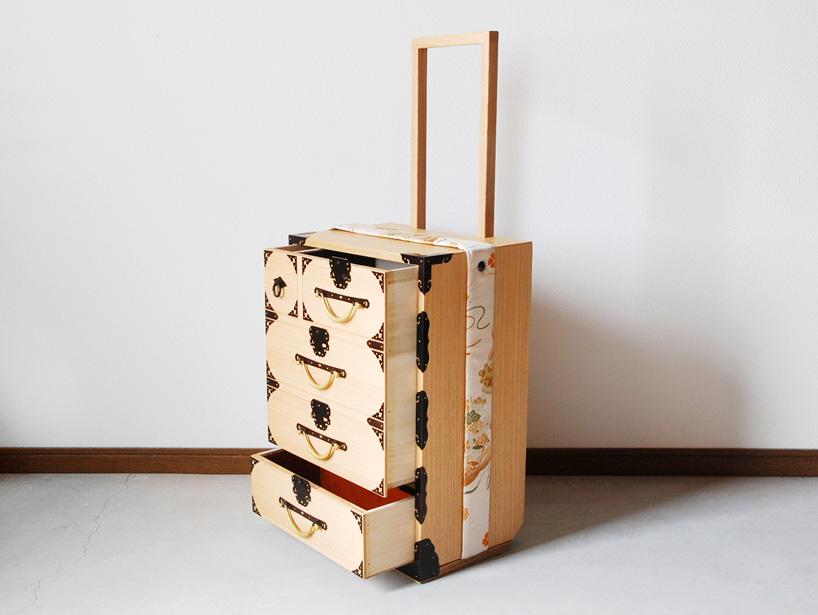 Furnitureholic-yuukou-yamaguchi-echizantansu-suitcase-designboom-006