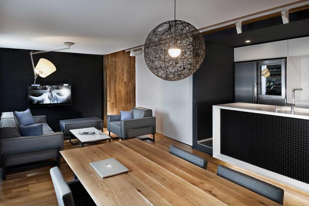 Love-Project-apartment-Pavel-Yanev-4