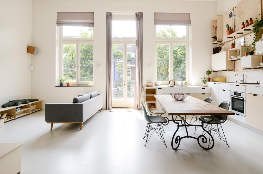 OnsDorp-StandardStudio-former-school-apartment-14