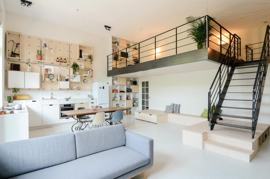 OnsDorp-StandardStudio-former-school-apartment-3