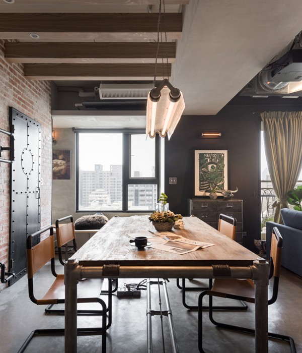 Recall-Casa-Hao-Interior-Design-8