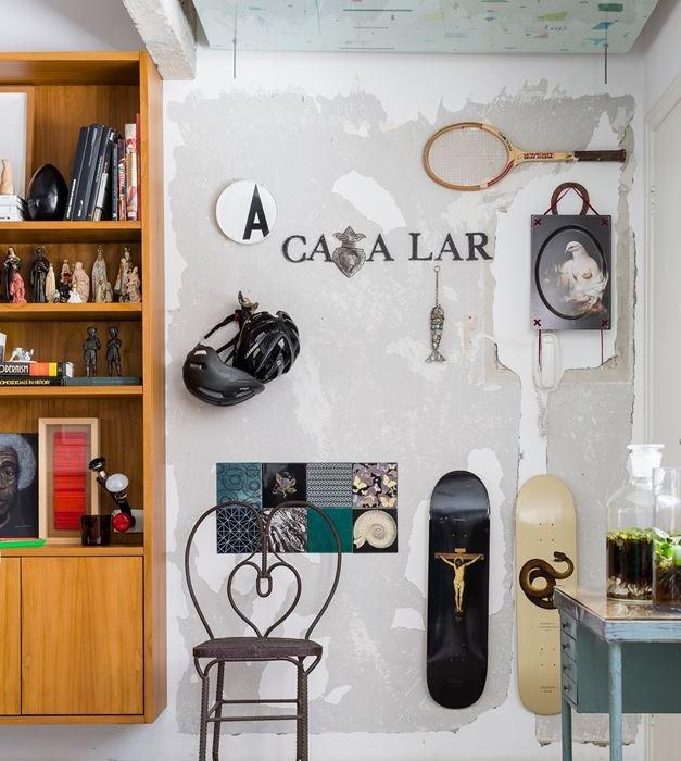 Stylish-Brazilian-Flat-Displaying-an-Inspiring-Eclectic-Design-15