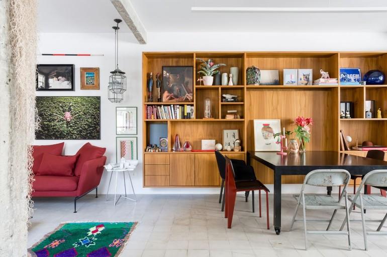 Stylish-Brazilian-Flat-Displaying-an-Inspiring-Eclectic-Design-20