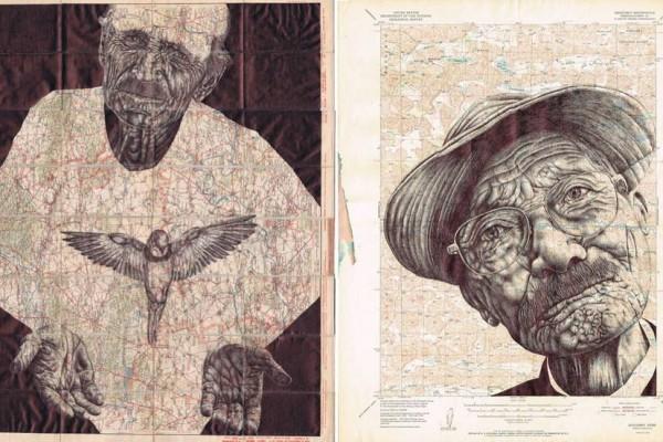 illustrationsmapsenvelopes1-900x552