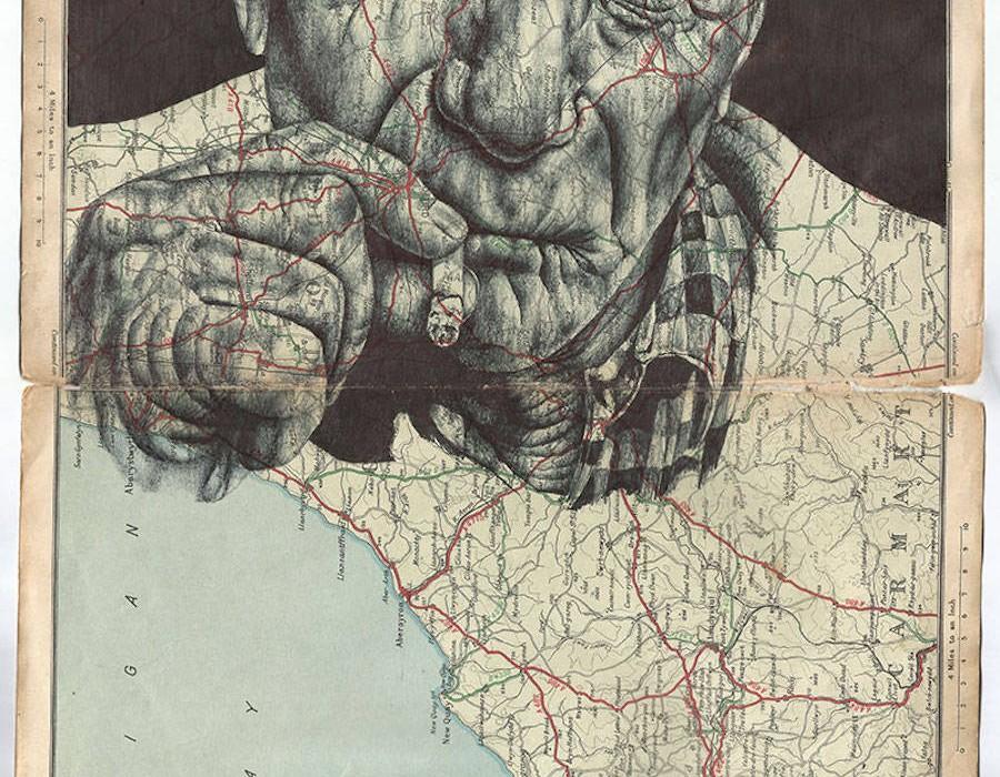 illustrationsmapsenvelopes10-900x1331