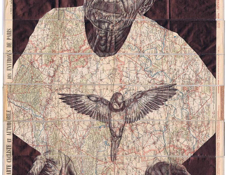 illustrationsmapsenvelopes2-900x1105